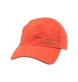 SIMMS SIMMS G4 CAP - ON SALE!! FURY ORANGE