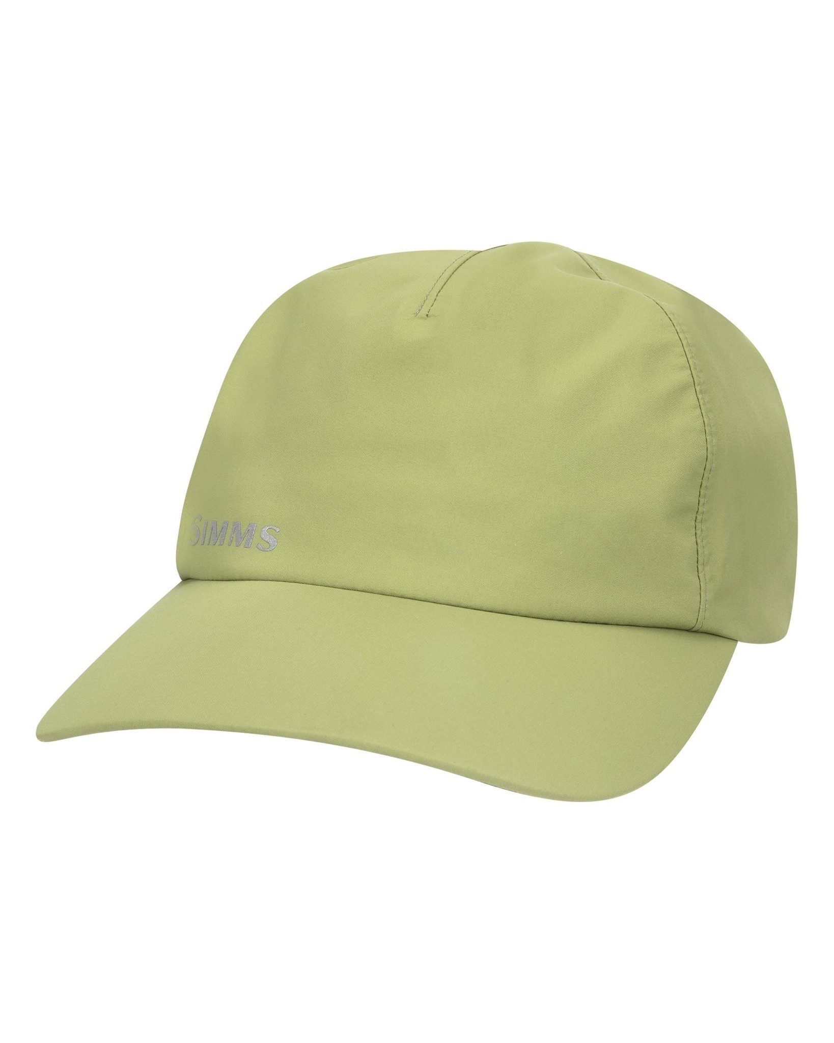SIMMS GORE-TEX RAIN CAP - ON SALE!!