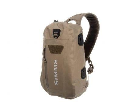 SIMMS Simms Dry Creek Z Sling Pack - 15L