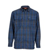 SIMMS Simms Coldweather Shirt - On Sale!