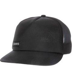 SIMMS SIMMS TECH TRUCKER HAT
