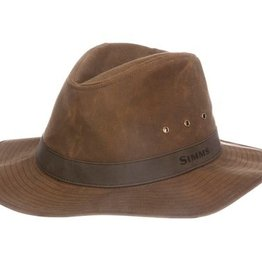 SIMMS SIMMS GUIDE CLASSIC HAT