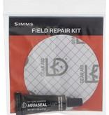 SIMMS Field Repair Kit