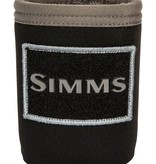 SIMMS SIMMS WADING DRINK JACKET