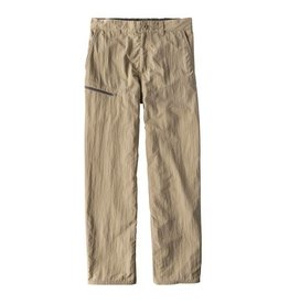 PATAGONIA Patagonia Mens Sandy Cay Pants - On Sale!!