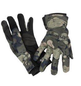 SIMMS Gore Infinium Flex Glove