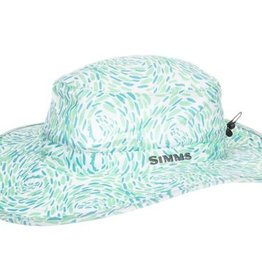 SIMMS Simms Women's Superlight Solar Sombrero