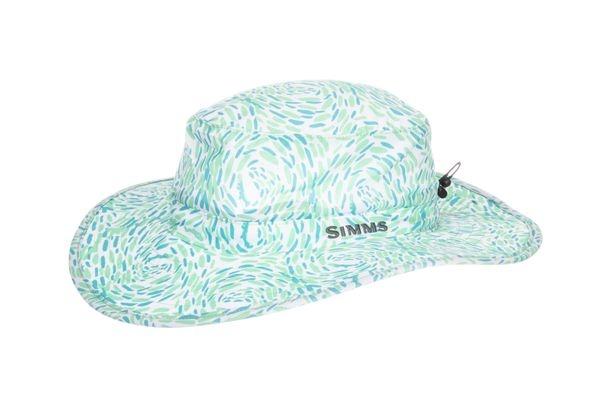 SIMMS Simms Women's Superlight Solar Sombrero - On Sale!