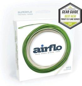 Airflo Airflo Superflo Tactical Taper