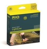 RIO PRODUCTS RIO LIGHT LINE - ON SALE!!