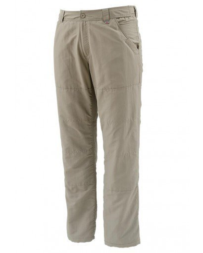 SIMMS Simms Coldweather Pant - On Sale!!