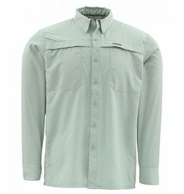 SIMMS Simms Ebb Tide Shirt - LS -  On Sale!!