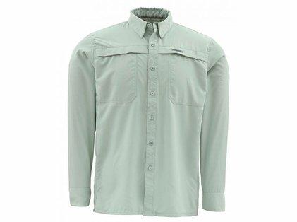 SIMMS Simms Ebb Tide Shirt - LS - On Sale!!