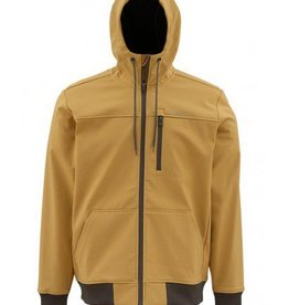 SIMMS SIMMS ROGUE FLEECE HOODY - ON SALE
