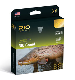 RIO PRODUCTS Elite Rio Grand