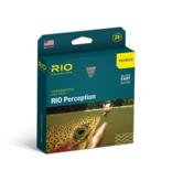RIO PRODUCTS Premier Rio Perception