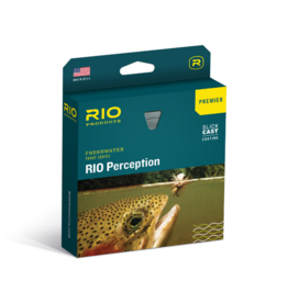 RIO PRODUCTS Premier Rio Perception