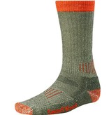 Smartwool Smartwool Hunt And Fish Mens Medium Wool Crew Sock