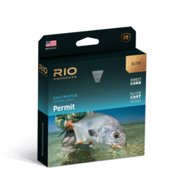 RIO PRODUCTS Rio Elite Permit - Floating Line