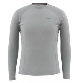 SIMMS Simms Waderwick Core Crewneck - On Sale!!
