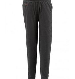 SIMMS SIMMS WADERWICK THERMAL PANT