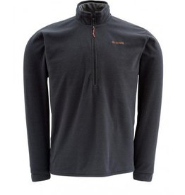 SIMMS SIMMS WADERWICK THERMAL TOP