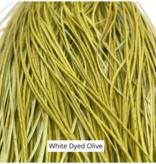 WHITING FARMS, INC Whiting Silver Midge Saddle