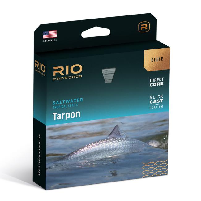 RIO PRODUCTS Rio Elite Tarpon