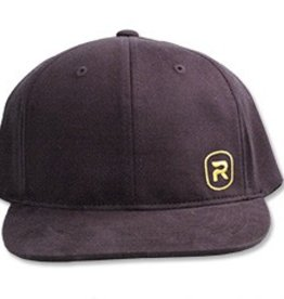 RIO PRODUCTS Rio Fit-Max Cap - Closeout