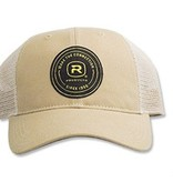 RIO PRODUCTS Rio Legacy Trucker Hat - On Sale!