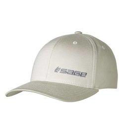 SAGE Sage Flex Fit Hat