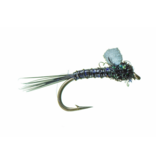 MONTANA FLY Theo's N. Platte Emerger