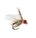 Mop Fly # 14