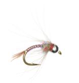 UMPQUA CDC Rainbow Warrior - Tungsten