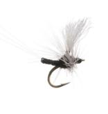 UMPQUA Iwan-E-Dun Parachute Trico