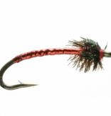 UMPQUA Disco Midge - Red