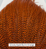 WHITING FARMS, INC Whiting High And Dry Hackle Cape