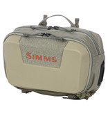 SIMMS Simms Flyweight Large Pod