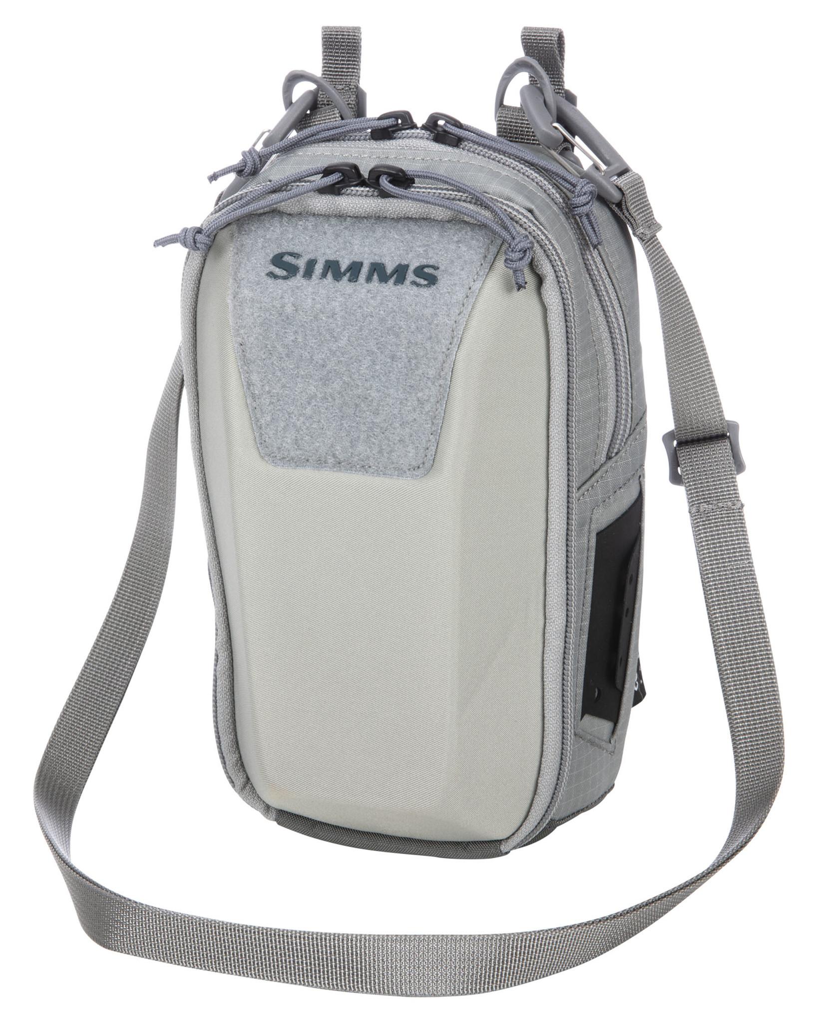 SIMMS Simms Flyweight Small Pod