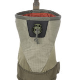 SIMMS Simms Flyweight Bottle Holster Large