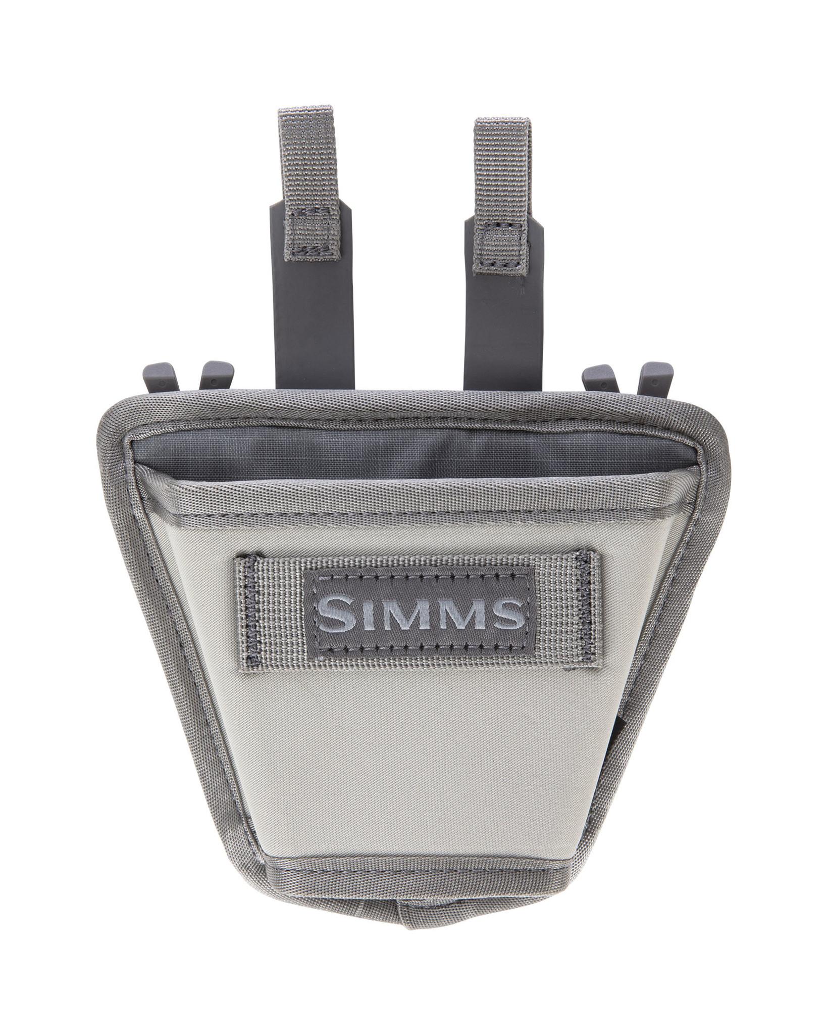 SIMMS Simms Flyweight Net Holster