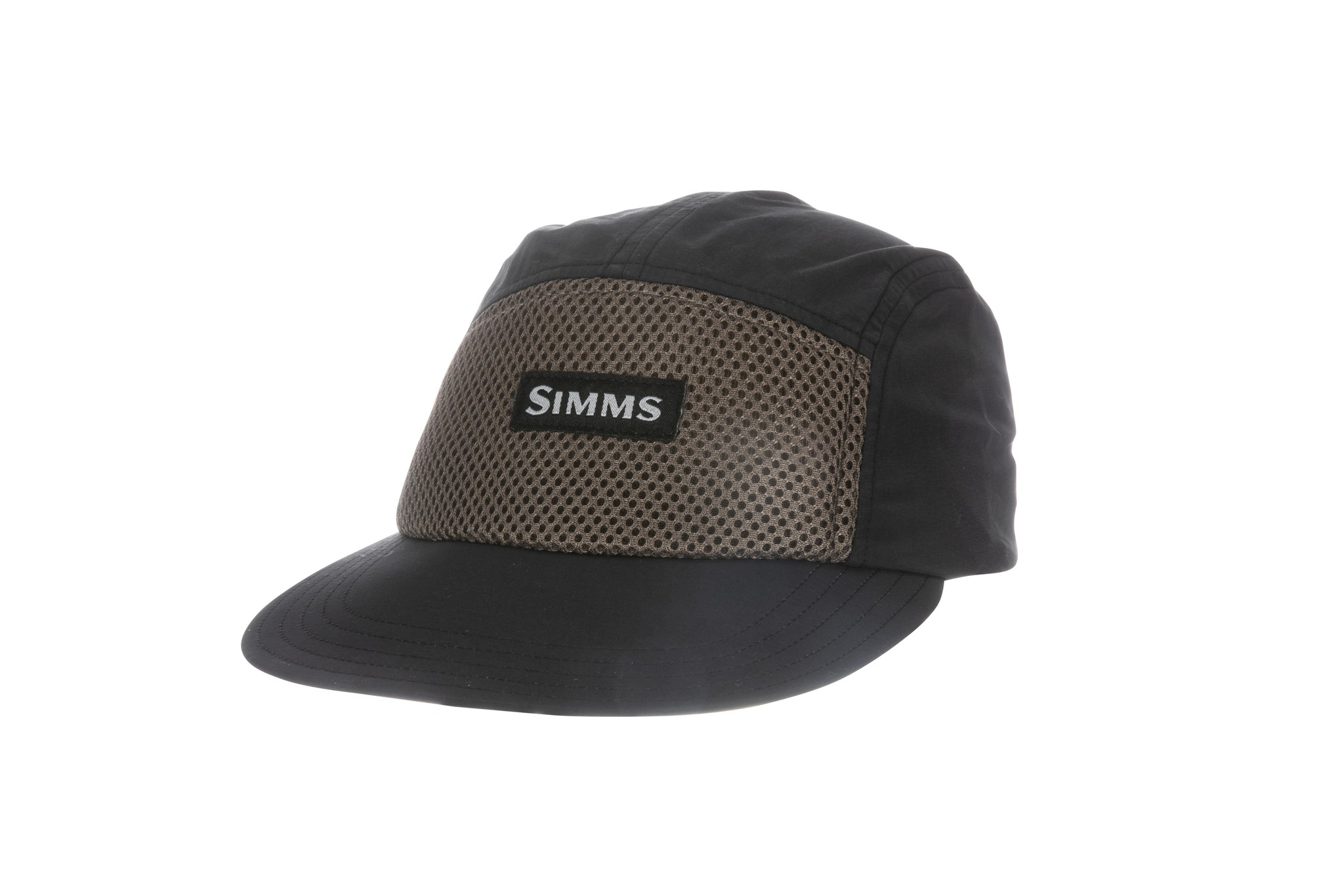 SIMMS Simms Flyweight Mesh Cap - Black