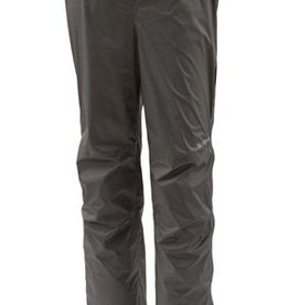 SIMMS Simms Hyalite Rain Pant - On Sale