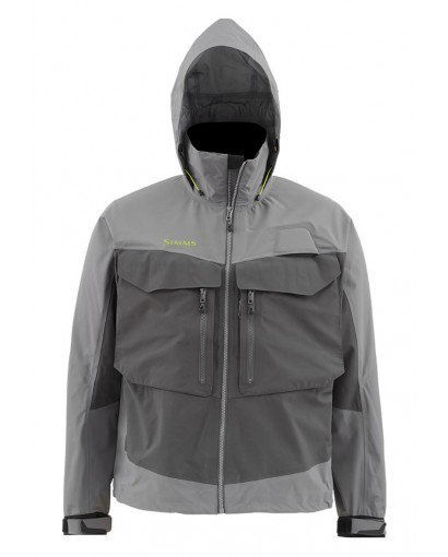 SIMMS Simms G3 Guide Jacket - On Sale!!!