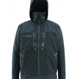 SIMMS Simms Prodry Jacket - On Sale!!!