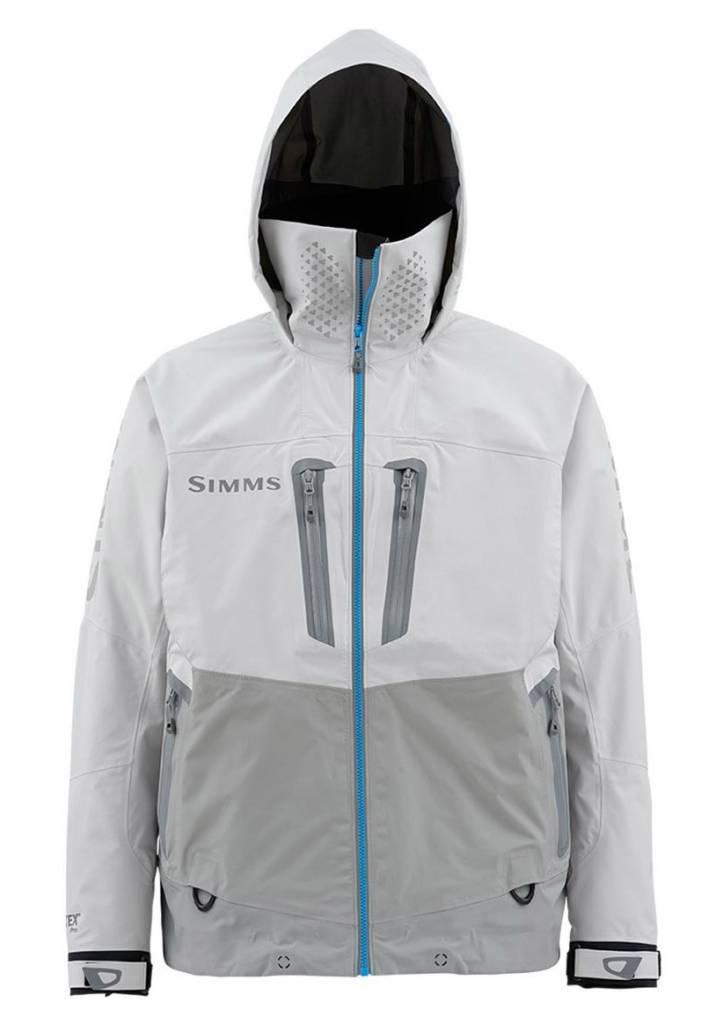 SIMMS Simms Prodry Jacket - On Sale!!!
