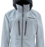 SIMMS Simms Women's Guide Jacket - On Sale!!!