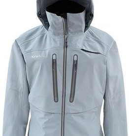 SIMMS SIMMS WOMEN'S GUIDE JACKET - ON SALE 35% OFF