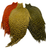 WHITING FARMS, INC Whiting Freshwater Streamer Rooster Cape