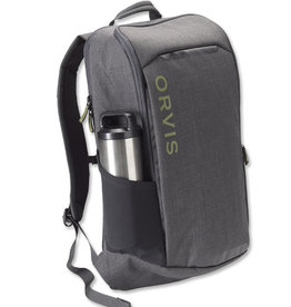 ORVIS Orvis Safe Passage Backpack  - Graphite
